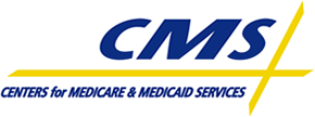 Center for Medicare & Medicaid Services
