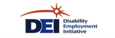 Disability Employment Initiative