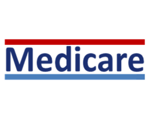 Hire Abilities Hawai'iMedicare Open Enrollment Announcement