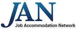 Job Accommodation Network Training – Hilo